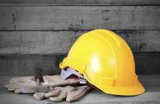 Для чего нужна строительная каска